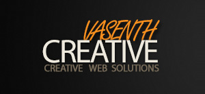 vasenth.creative